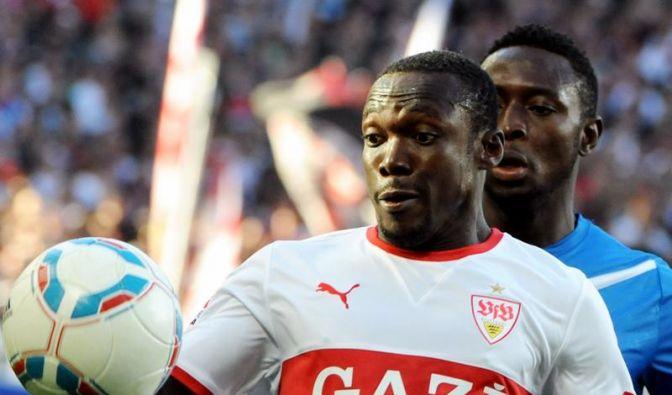 Verteidiger Boka verlängert beim VfB Stuttgart (Foto)