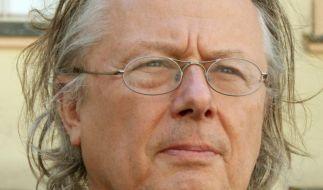 Vertrag von Volksbühnen-Intendant Castorf verlängert (Foto)
