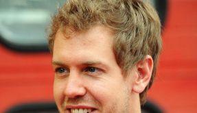 Vettel: «Immer noch viel aufzuholen» (Foto)