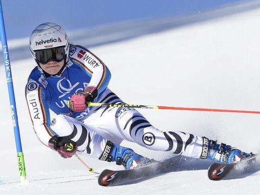 ski alpin weltcup 2017