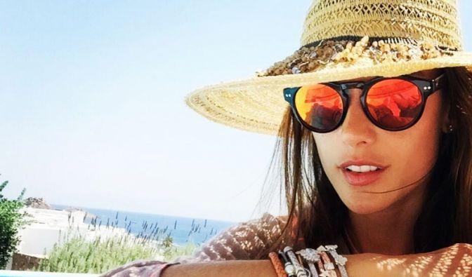 schutz vor uv licht darauf sollte man beim kauf einer sonnenbrille unbedingt achten. Black Bedroom Furniture Sets. Home Design Ideas