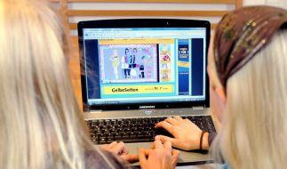 Videospiele für Kinder (Foto)