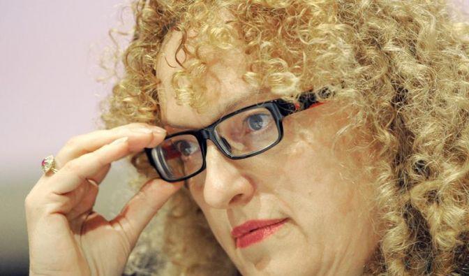 Viel Lob für die documenta (Foto)