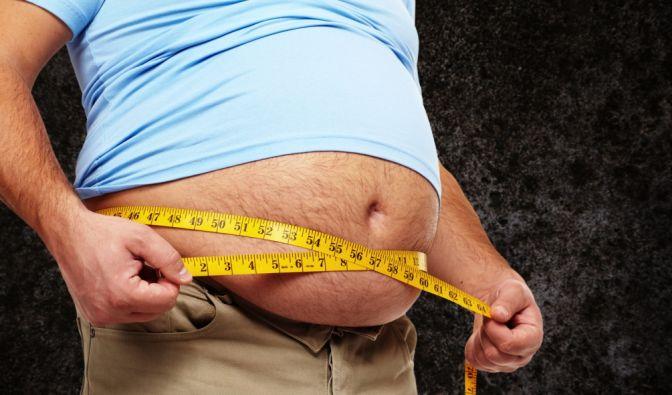 Viele Abnehm-Willige setzen auf die Low-Carb-Diät. (Foto)