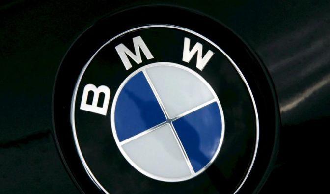 Viele BMW-Leiharbeiter können auf Festanstellung hoffen (Foto)