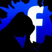So krass geht es hinter den Kulissen von Facebook zu (Foto)