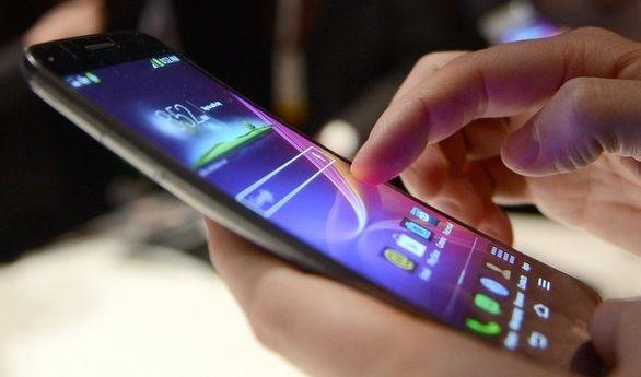 Viele Funktionen kennen Android-Nutzer nicht. (Foto)
