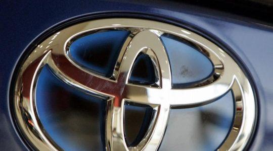 Viele Hybrid-Neuheiten von Toyota (Foto)