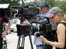 Viele Schauspieler haben Existenzsorgen (Foto)