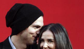 Viele Schauspieler und Regisseure werden auf Berlinale erwartet (Foto)