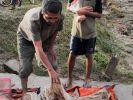 Viele Tote nach Unwetter auf den Philippinen (Foto)
