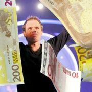 Das haben die Gewinner mit ihrer Million angestellt (Foto)