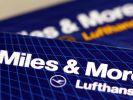 Vielflieger-Urteil: Entwertung von Meilen rechtswidrig (Foto)