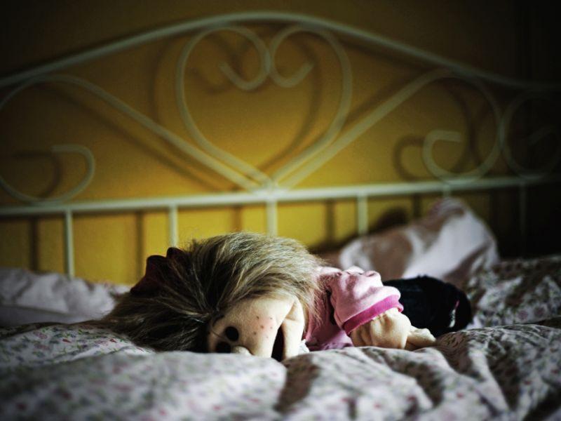 panorama kindesmissbrauch quedlinburg ines verkaufte zehnjaehrige tochter paedophile