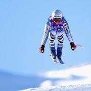 Comeback-Sieg! Shiffrin gewinnt Slalom-Weltcup in Crans Montana (Foto)