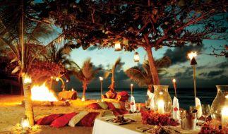 Virgin Island (Foto)