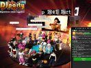 Virtueller Musik-Club zum Musik hören und machen (Foto)