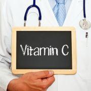 Vitamin C ist für die Vermeidung von Skorbut unerlässlich. (Foto)