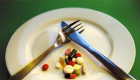 Vitaminpille.jpeg (Foto)