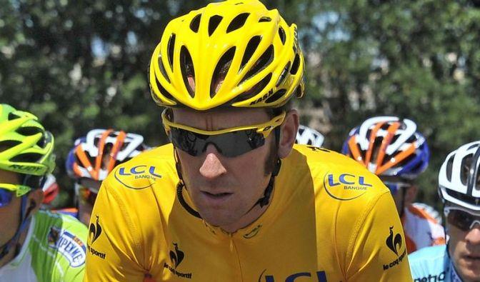 Voeckler gewinnt 10. Tour-Etappe - Voigt Dritter (Foto)