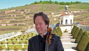 Vogler: Dresdner Musikfestspiele setzen Energiemengen frei (Foto)