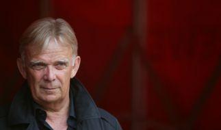 Volker Finke (Foto)