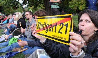 Volksabstimmung kommt (Foto)