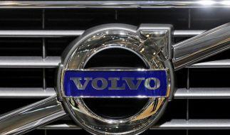 Volvo hat die zufriedensten Kunden (Foto)