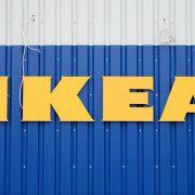 Vom Ikea-Rückruf betroffen, sind Kunden mit einer Allergie oder Unverträglichkeit. (Foto)