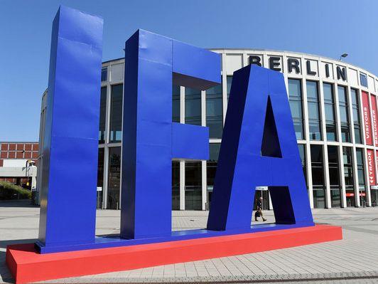 ifa 2017 tickets neuheiten aussteller alle infos zur ifa in berlin. Black Bedroom Furniture Sets. Home Design Ideas