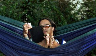 Vom Urlaubsfeeling kann man lange zehren, wenn man einige Tipps beherzigt. (Foto)