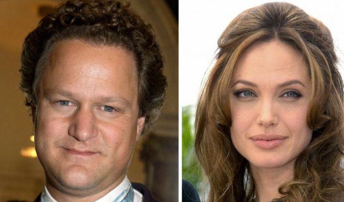 Von Donnersmarck springt von Jolie-Thriller ab (Foto)