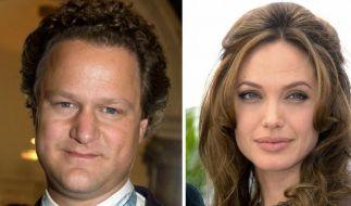 Von Donnersmarck Topkandidat für Jolie-Thriller (Foto)