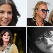 TV-Teenies machen Stress, Prügel wegen Andrea Berg - und Alessio weint! (Foto)
