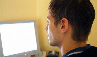 Vor dem Studium: Selbsteinschätzungs-Tests helfen (Foto)