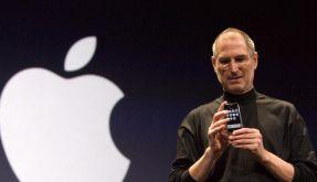 Vor einem Jahr verstarb Steve Jobs. Apple muss nun seine Stärke ohne den iGuru beweisen. (Foto)