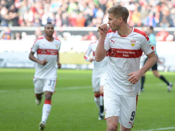 2 Bundesliga Im Free Tv Heute