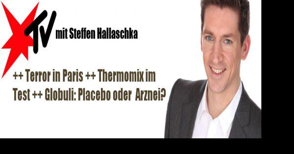Neue folge stern tv bei rtl now berraschend for Spiegel tv magazin rtl mediathek