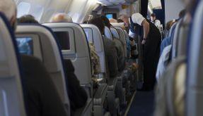 Vorne, hinten oder doch lieber mittig - die Wahl des richtigen Sitzplatzes fällt schwer. (Foto)