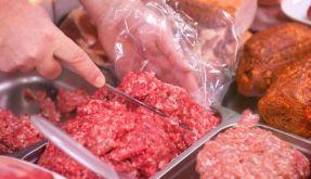 Vorsicht bei Rindfleisch! Es könnte den gefährlichen Milzbra