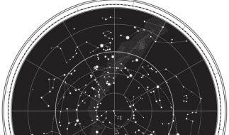 Vulgäre Weissager gegen seriöse Astrologen (Foto)