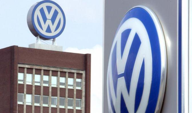 VW baut Geschäft in Südostasien aus (Foto)