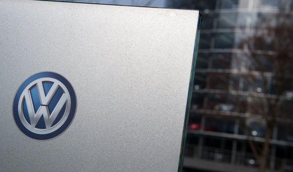 VW und Porsche rufen rund 800.000 Fahrzeuge zurück. (Foto)