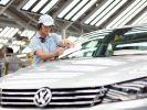 VW-Werk (Foto)