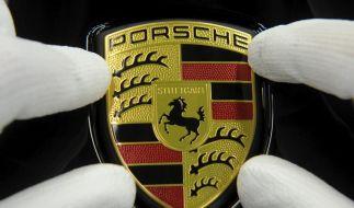 VW zieht den steuerfreien Porsche-Deal durch (Foto)
