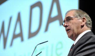 WADA erwartet «geeignete Maßnahmen» von Spanien (Foto)