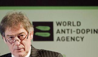 WADA-Reformen geplant: Härtere Strafen (Foto)