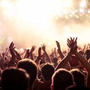 Sex-Mob attackiert dutzende junge Frauen bei Festival (Foto)