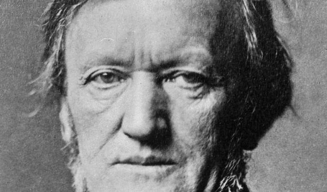 Wagner-Konzert in Israel endgültig abgesagt (Foto)