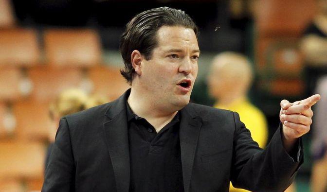 Wagner neuer Damen-Bundestrainer (Foto)